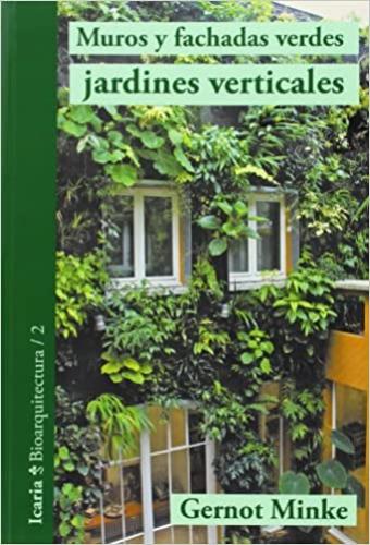 Habitatges saludables, ecològics i sostenibles