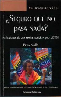 LGTBIfòbia