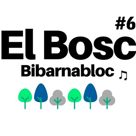 EL-BOSC_GRAN-6
