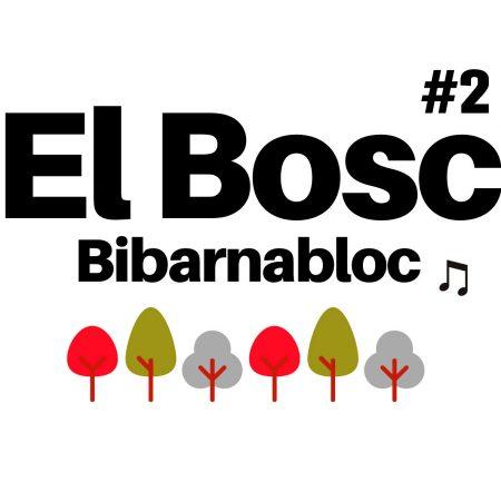 EL-BOSC_GRAN_2