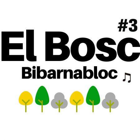 EL-BOSC_GRAN_3