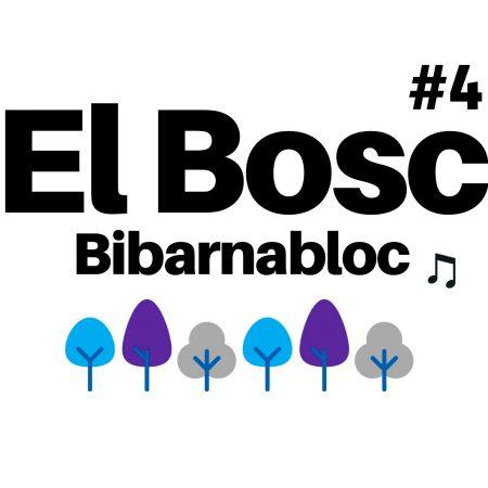 EL-BOSC_GRAN_4