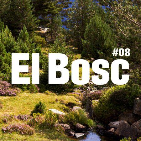 El_Bosc_08_1080x1080px