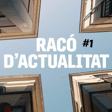 IG_Raco_Actualitat_1080x1080px