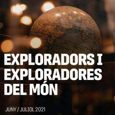 INSTAGRAM_1080X1080_EXPLORADORS_JUNY_JULIOL