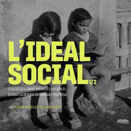 Ideal_social_00