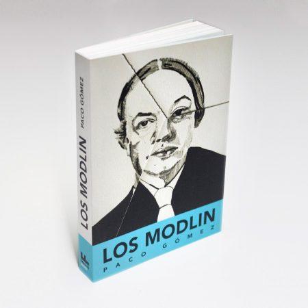 Los Modlin / Paco Gómez