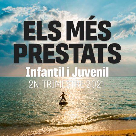 Mes_prestats_2n_trimestre_Infantil_2021