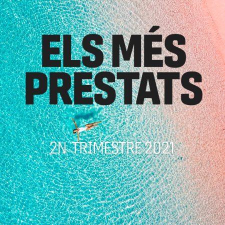 Mes_prestats_2n_trimestres_2021_800px