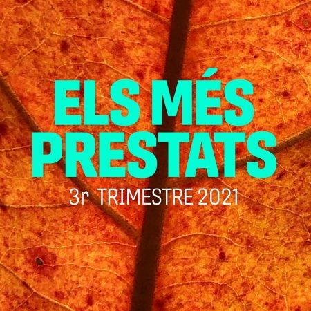 Mes_prestats_3r_Tri_2021_00