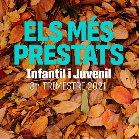 Mes_prestats_3r_Tri_INF_2021_00