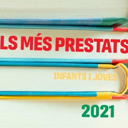 Mes_prestats_infantil_00