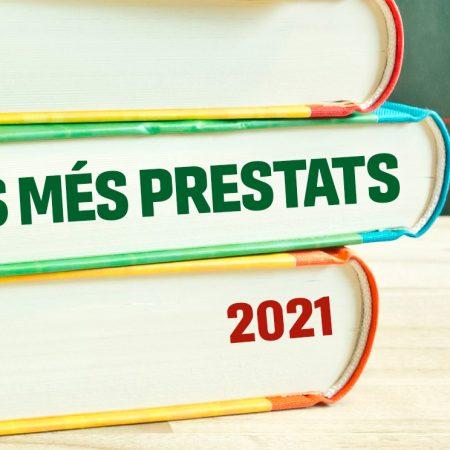 Prestats_2021_01_00
