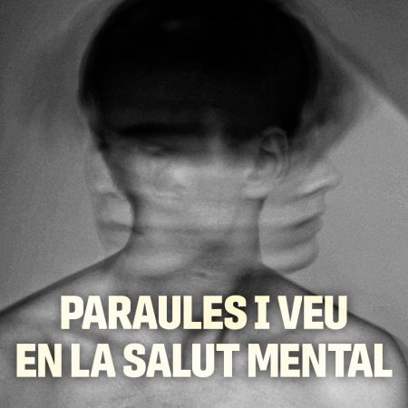 YT_Salut_Mental_1080x1080px