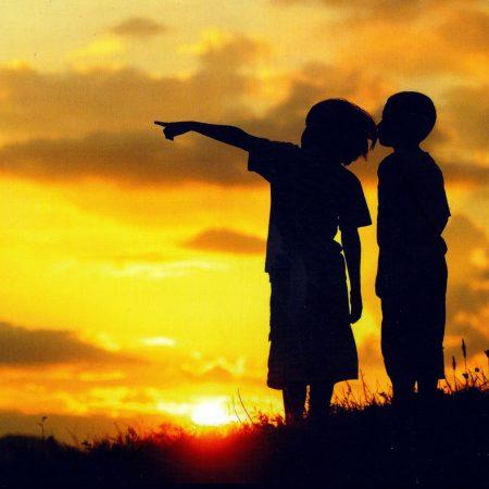 Criança-educacio-nens-silueta_1600px