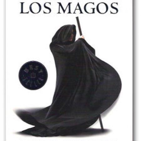 el_gremio_de_los_magos