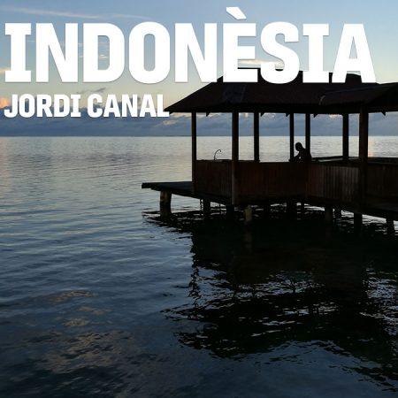 Indonèsia